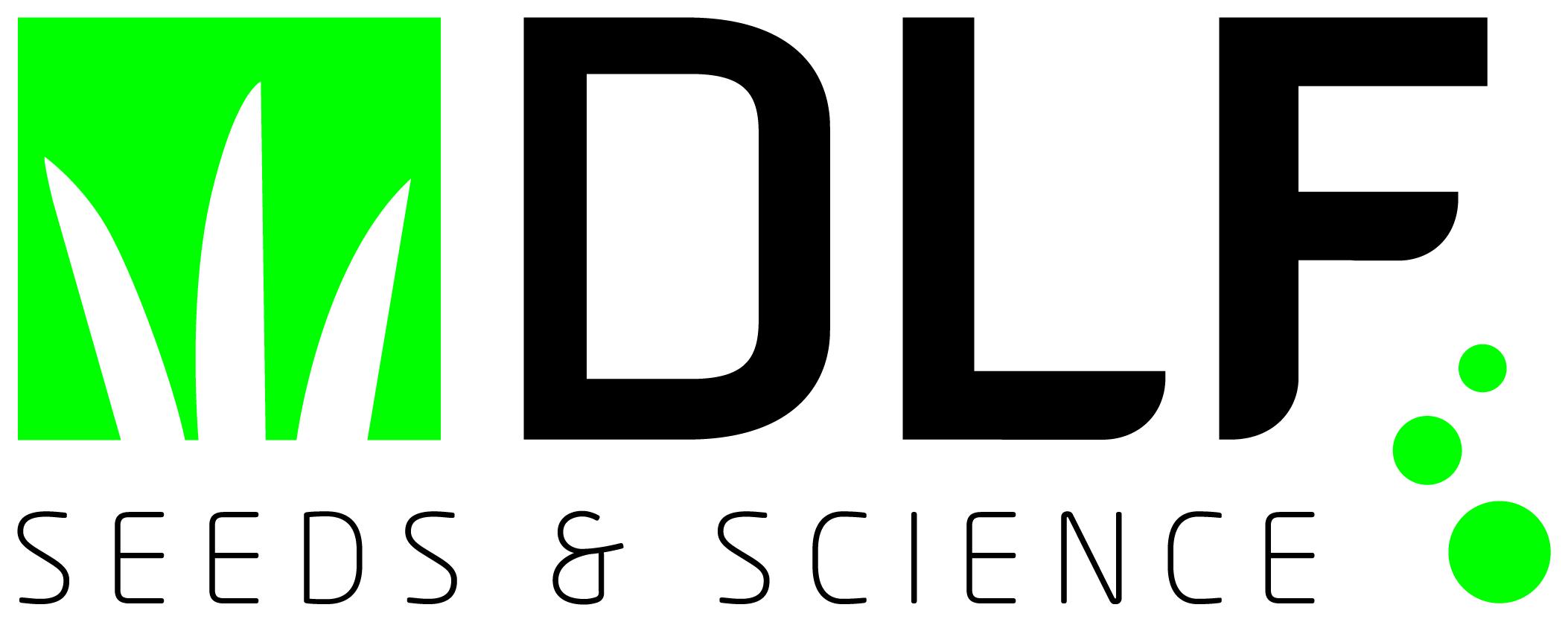 DLF Seeds & Science Link