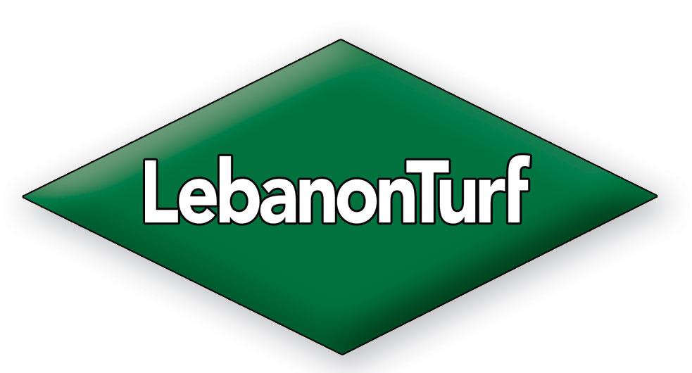 LebanonTurf Link