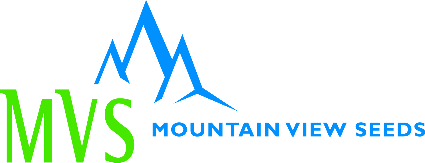 Mountain View Seeds Link