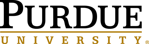 Link to Purdue