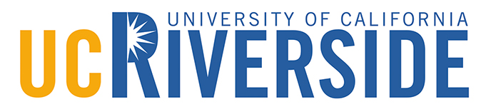 image of UC-Riverside