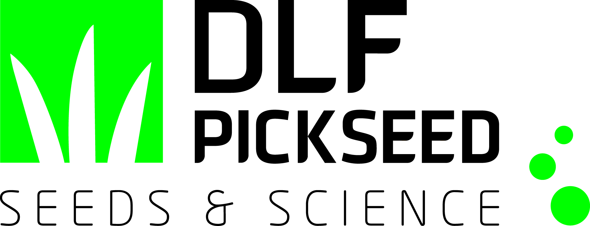 DLF Seeds & Science Link