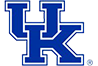 U Kentucky Logo